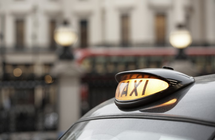 taxi-london-GR-law-legal-firm