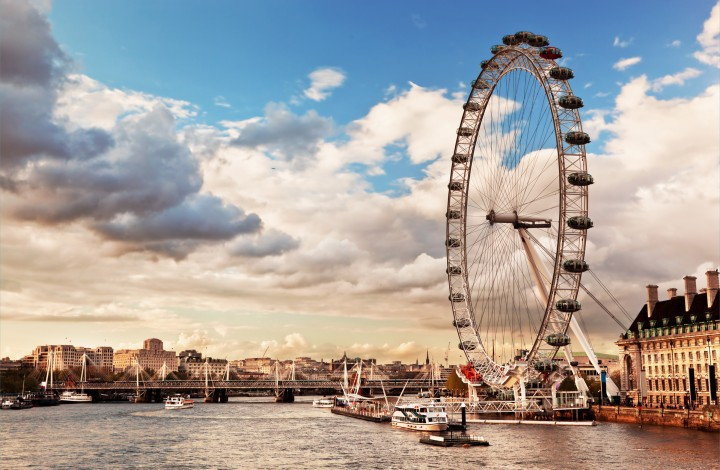 london-eye-thames-gr-law-recruitment