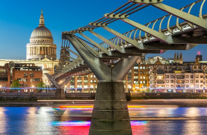 st-pauls-cathedral-river-bridge-GR-law